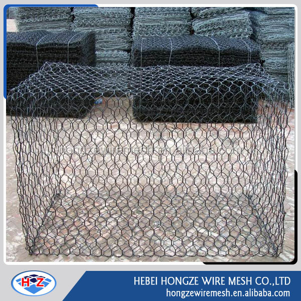 Chicken Wire Mesh At Lowes, Chicken Wire Mesh At Lowes Suppliers ...