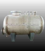 asme pressure storage tank/condenser/cooling tower/heating machine/heater/filter