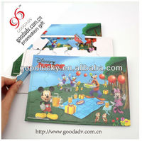 China suppliers play mat EVA foam puzzle for children's