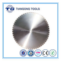 "TG Tools Standard Size 4-14"" wood cutting disc circular saw blades with BSCI/CE/ROHS/ISO"