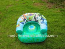 inflatable child sofa