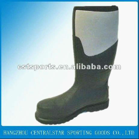 2013 New Mens Famous Hunting Footwear For Online Shop