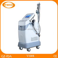 Oxygen Therapy Facial Oxygen Skin Care Rejuvenation Wrinkle Removal Equipment