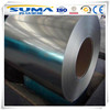 /product-gs/hot-sell-galvanized-steel-coil-hot-dip-with-high-quality-60480765007.html