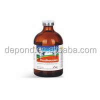 pigeon vitamin b12 injection from China depond factory