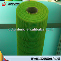 1m*50m 160g fiberglass insect screen mesh for marble