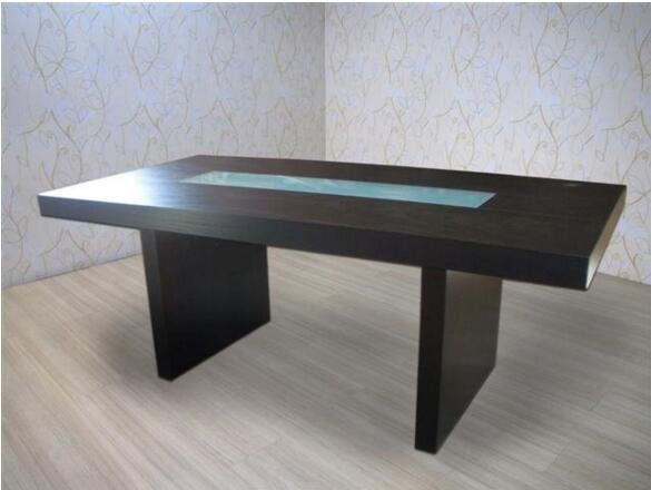 Pavilion Dining Table, HIGH QUALITY