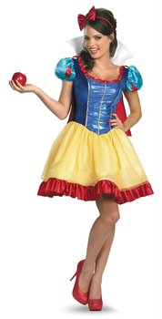 2012 Newest Halloween costumes charming and sexy for adult