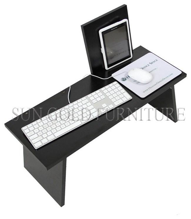 Modern Soho Home fice Floor Sitting Laptop puter Desk