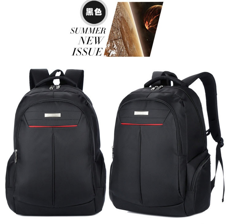 Laptop Backpack For Men Business Computer Backpack Bag Laptop Case Bag