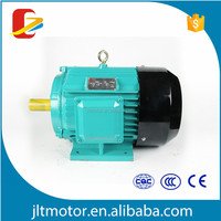 Best Quality Hot Sale 7.5KW 10HP 132M Three Phase AC Electric Motor Y2-132M-4
