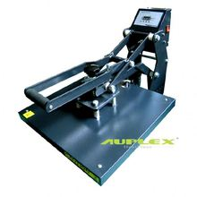 "12 Years Prodcuing Experience Factory 15""X15"" High Pressure national heat press machine parts"