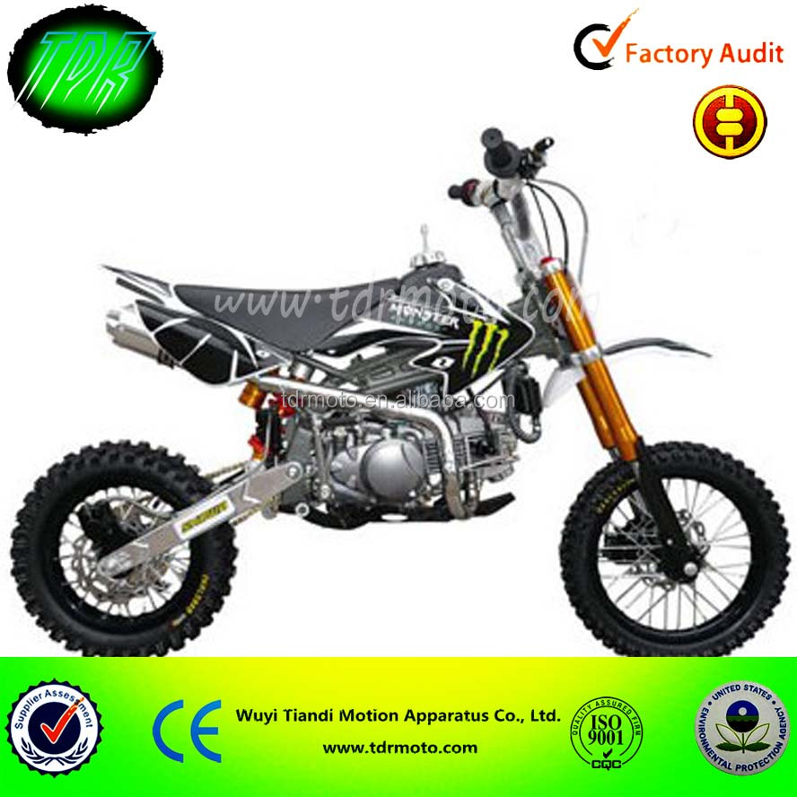 cheap dirt bike 140cc 110cc motorcycle mini pit bike offroad off road pitbike pit bike dirtbike