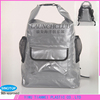 school bags trendy backpack for Dancing Club