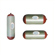 On sales!!! 80L CNG2 gas cylinder, 356mm CNG2 gas cylinder for truck, GB24160 CNG gas cylinder