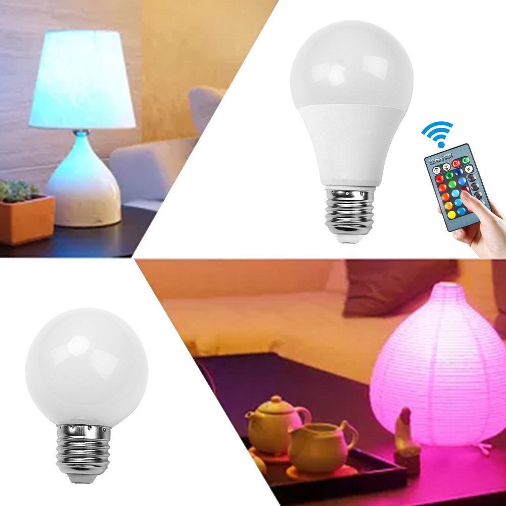 China e27 hs code for light bulb wholesale 🇨🇳 alibaba