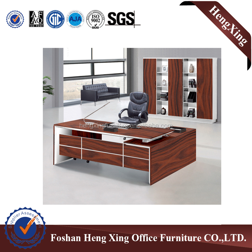 2015 sells office furniture high 2015 high quality modern for Quality modern furniture
