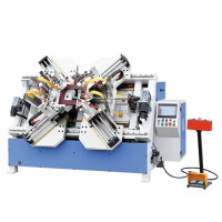 OEM Highly Welcome Wooden Pencil Making Machine