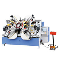 OEM Highly Welcome Wooden Products Making Machine