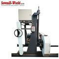 MJ1600E electric horizontal wood cutting saw machine made in China