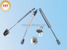 torsion durable classic micro piston adjustable 100n cabinet gas spring (ISO9001:2008)
