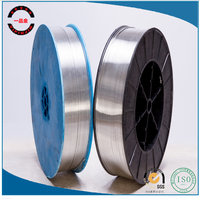 aluminum alloy welding wire er4047