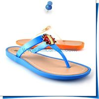 RMC Cheap New Models Beach Flip Flops