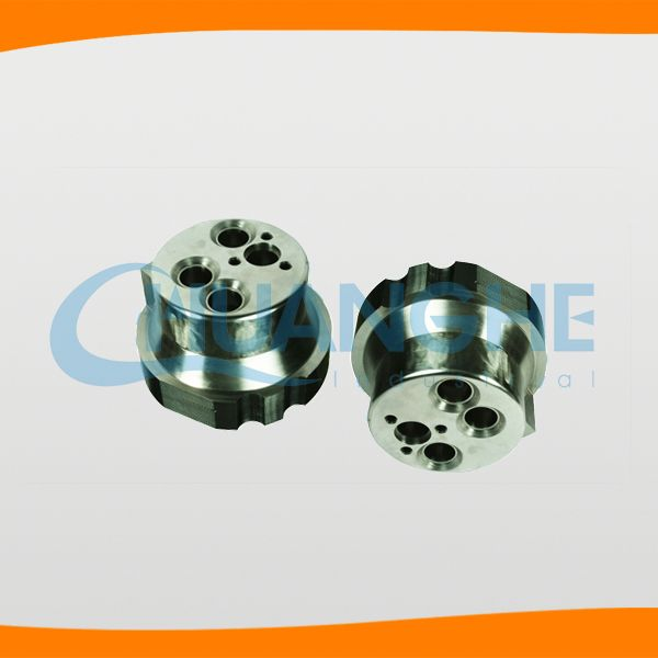 China supplier pit bike spare parts