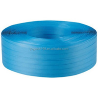 Manual And Machine Use PP Strapping Roll