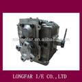 variable High Speed Marine small Gearbox Transmission MG