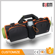 new design yoga & pilate yoga mat bag with pocket with great price