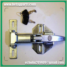 Excavator Engine Cover Lock for Hitachi