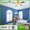 Paint company name, idea paint , modern interior paint