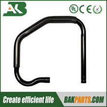 chain saw spare parts handle bar for MS070 MS090 chainsaw parts