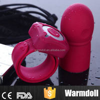 Professional Sex Toy Manufacturer Urethra Plug Sex Toys Products