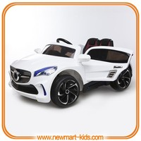 High-Low Speeds Smart Electric Car,Baby Electric Car,Adult Electric Car