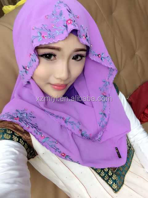 wisborough green single muslim girls 265 is jobs in wisborough green on totaljobs women in business whether you want to advertise a single job quickly and easily or search candidates on.