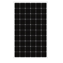Factory direct solar panel 330w mono solar panel <strong>system</strong> use CE TUV certification 335w 340w