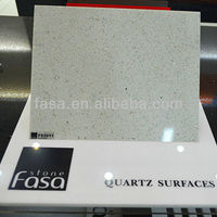 sparkling engineered quartz stone quality guaranteed