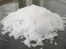 High Quality Caustic Soda Flake 99% Industrial Use