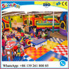 Children Kids Sports Entertainment Play Indoor