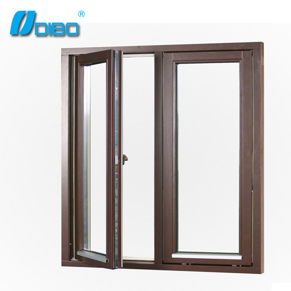 Aluminum Windows And Doors Pictures : Pictures aluminum window and door buy