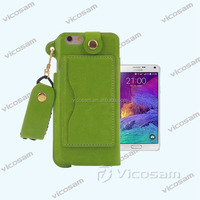cover case for samsung galaxy note 4 , new arrival cell phone case bulk buy from china