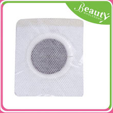 magnet slim patches NK003 weight loss tips