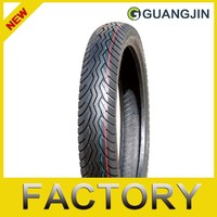 High quality 3.00-17/3.00-18 dual sport motorcycle