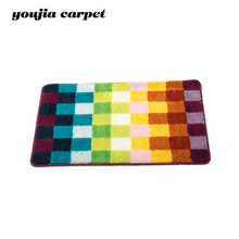 China Carpet Factory Custom Size Rugs For Living Room Carpet