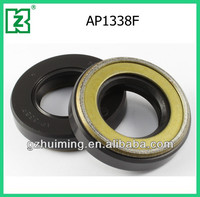 AP1338F 25-45-11 mm TCN oil seal for PC120-6E excavator rotary pump