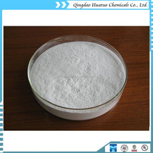 hot sale factory price Hydroquinone powder