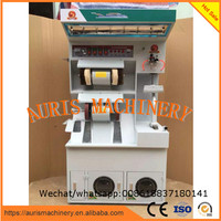 Shoe Repairing Machinery Shoe Beauty Machine
