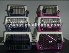 dog cages with aviation net